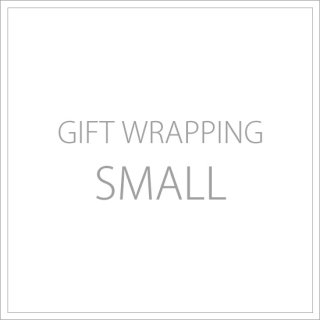 GIFT WRAPPING/SMALL