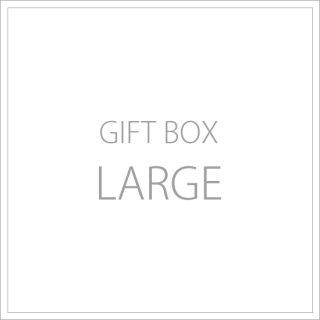 GIFT BOX/LARGE