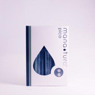 pico 10P+One|ピコ 10P+One