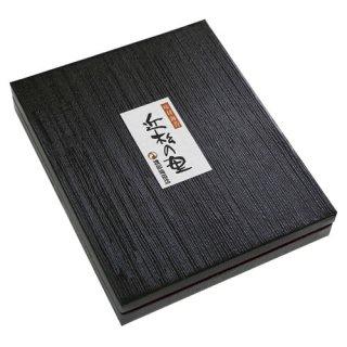 DBH-30黒漆 近松の里味付海苔30袋詰