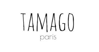 tamago paris