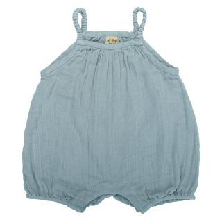 <img class='new_mark_img1' src='https://img.shop-pro.jp/img/new/icons16.gif' style='border:none;display:inline;margin:0px;padding:0px;width:auto;' />30% off numero74 BABY LOLITA ROMPER sweet blue