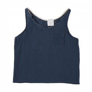 <img class='new_mark_img1' src='https://img.shop-pro.jp/img/new/icons16.gif' style='border:none;display:inline;margin:0px;padding:0px;width:auto;' />50% off liilu TANK TOP antra blue