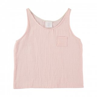 <img class='new_mark_img1' src='https://img.shop-pro.jp/img/new/icons16.gif' style='border:none;display:inline;margin:0px;padding:0px;width:auto;' />50% off liilu TANK TOP pale pink
