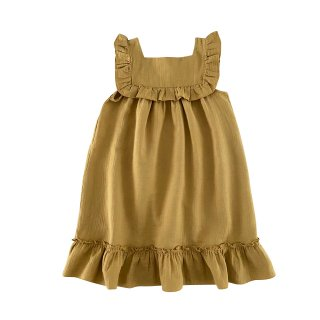 <img class='new_mark_img1' src='https://img.shop-pro.jp/img/new/icons14.gif' style='border:none;display:inline;margin:0px;padding:0px;width:auto;' />Liilu ワンピース lina dress - pistachio