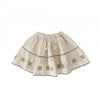 <img class='new_mark_img1' src='https://img.shop-pro.jp/img/new/icons14.gif' style='border:none;display:inline;margin:0px;padding:0px;width:auto;' />Liilu スカート folk skirt