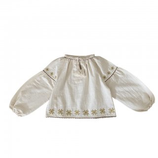 <img class='new_mark_img1' src='https://img.shop-pro.jp/img/new/icons14.gif' style='border:none;display:inline;margin:0px;padding:0px;width:auto;' />Liilu ブラウス folk blouse