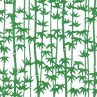 梨園染 手ぬぐい 竹