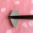 博鳳堂 炭谷三郎商店 箸置 桜(バラ売り)