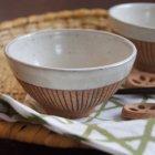 kotori(永田みどり)ごはん茶碗