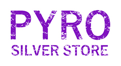 PYRO SILVER STORE(パイロ シルバー ストア)