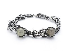 Rutile Bracelet