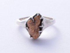 Rutile Ring C