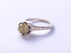 Rutile Ring A