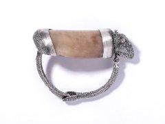 Shepherd Bracelet