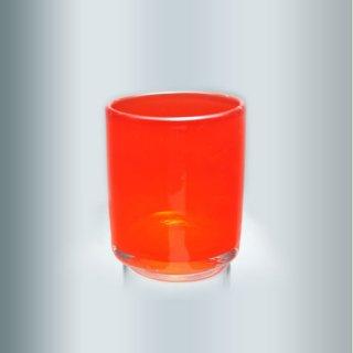 【宙吹きグラス】宗像ビードロ−1