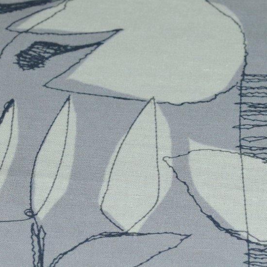 【uwaru】bandana -Yawn and room-