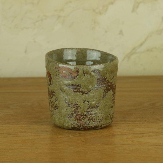 Mie Maeda -genya cup- (3)