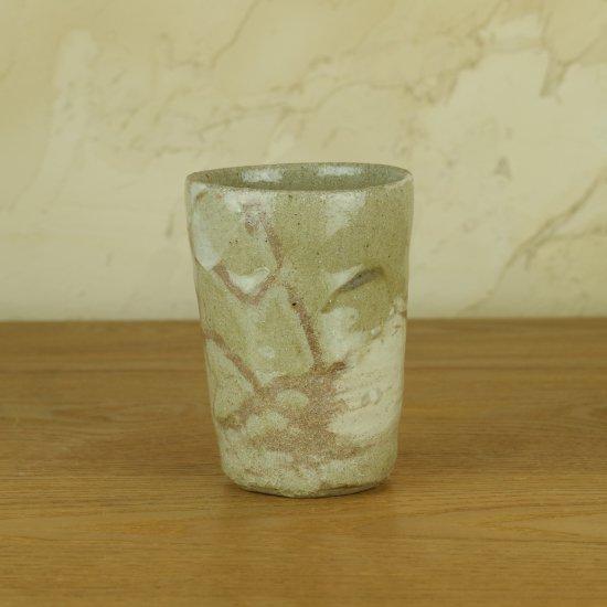 Mie Maeda -cherry cup- (1)
