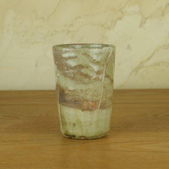 Mie Maeda -cherry cup- (3)