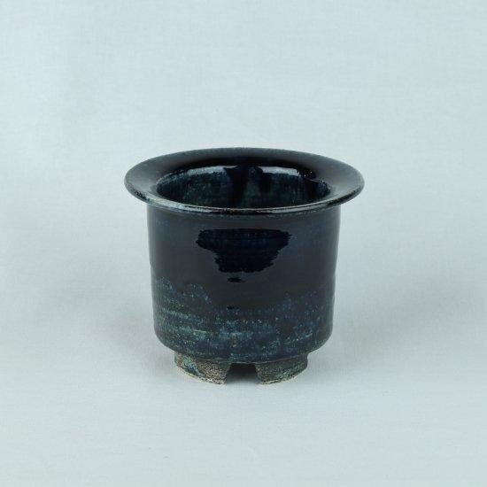 Tadao Akutsu -瑠璃釉- (30)