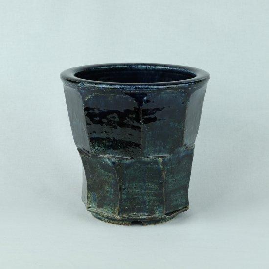 Tadao Akutsu -瑠璃釉- (40)
