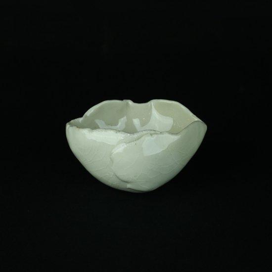 Mie Maeda -blanco- (1)