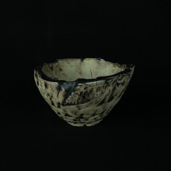 Ricca Okano -noon moon- (16)