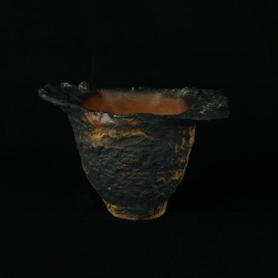 Ricca Okano -solaris- (24)
