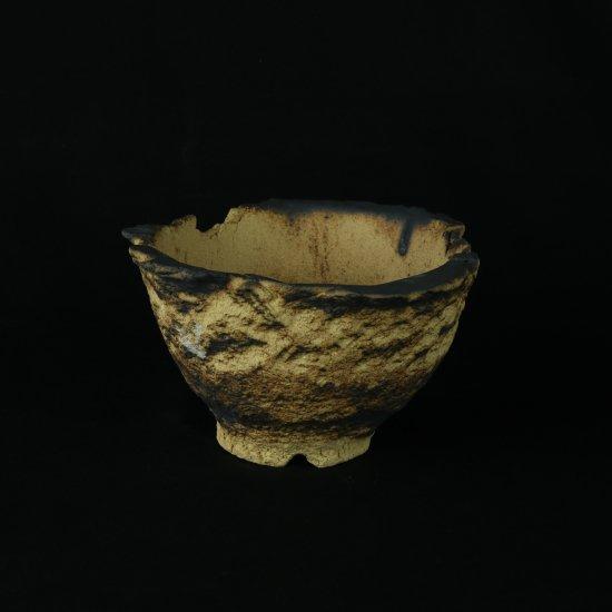 Ricca Okano -solaris- (29)