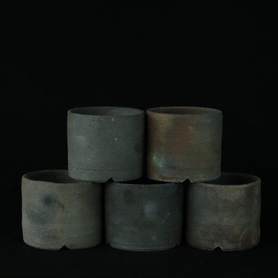 -ヤクモ- (cylinder S-3)