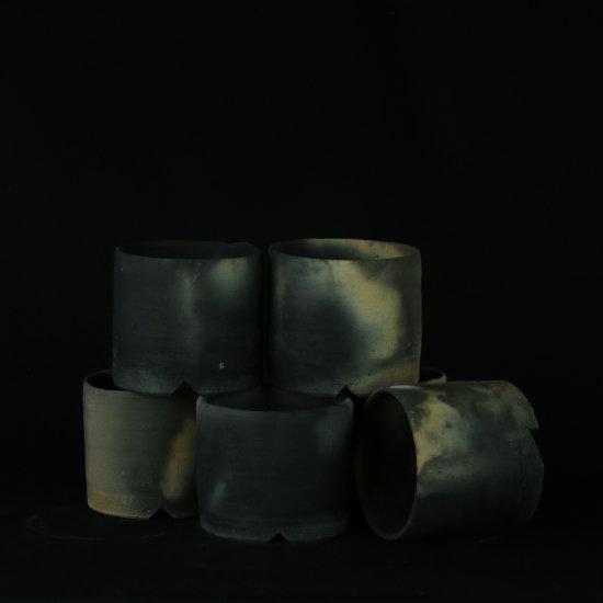 -ヤクモ- (cylinder S-6)