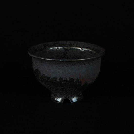 Kazuhiro Arima -CORE- no.24
