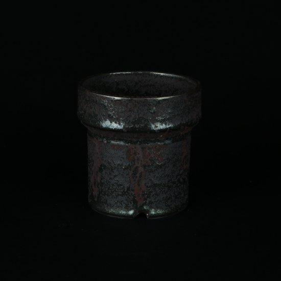 Kazuhiro Arima -CORE- no.28