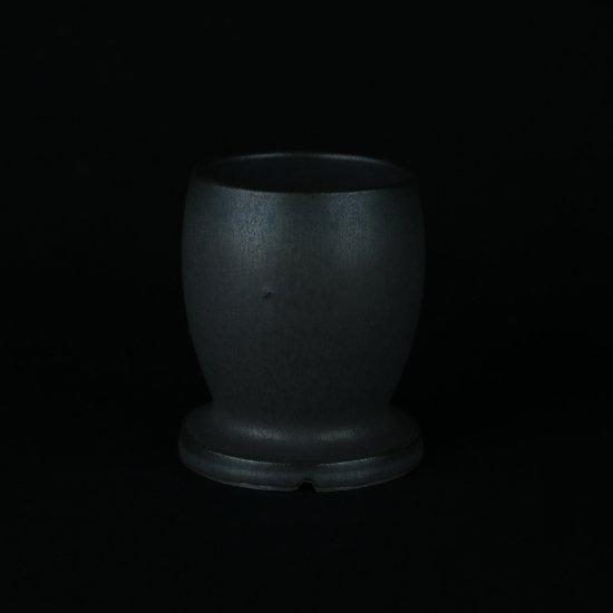 Kazuhiro Arima -cell bullet- no.49
