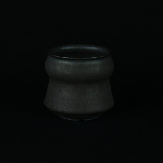Kazuhiro Arima -cell- no.82
