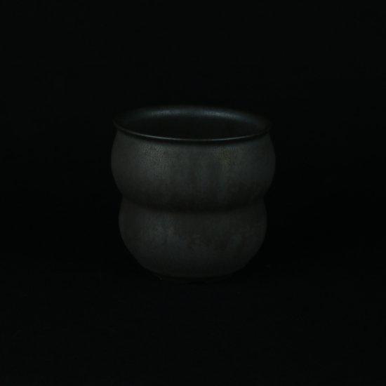 Kazuhiro Arima -cell- no.84