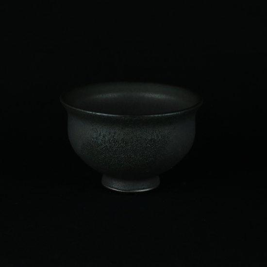 Kazuhiro Arima -cell- no.85