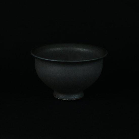 Kazuhiro Arima -cell- no.86