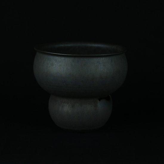 Kazuhiro Arima -cell- no.88