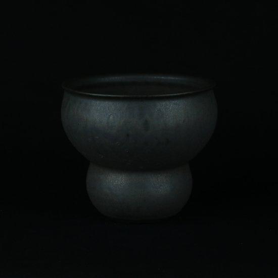 Kazuhiro Arima -cell- no.89