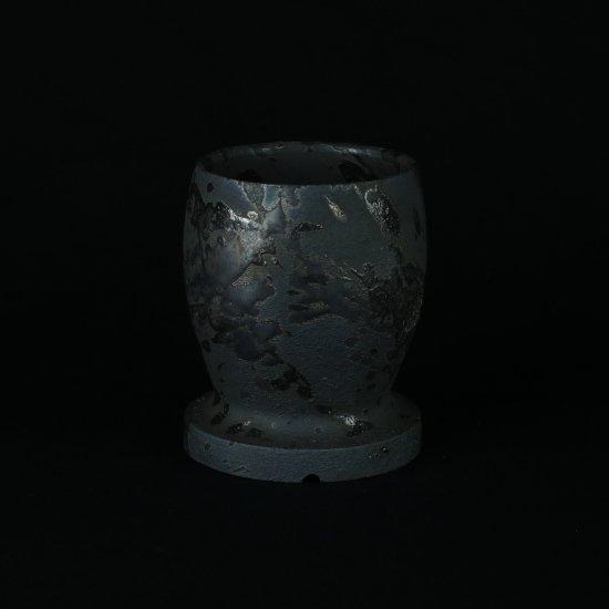 Kazuhiro Arima -black bite bullet- no.1