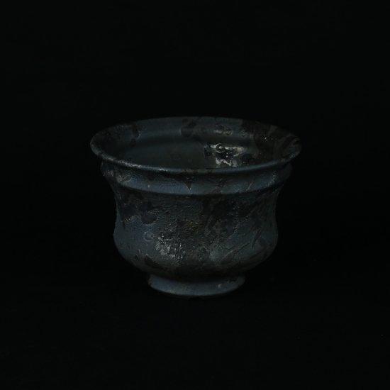 Kazuhiro Arima -black bite- no.22