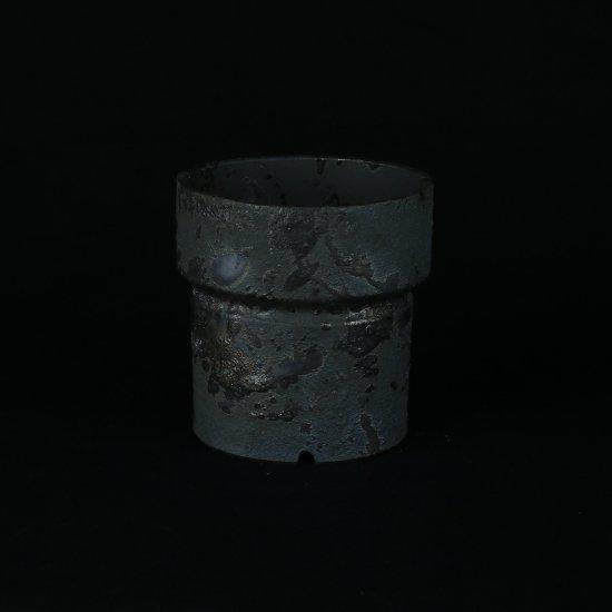 Kazuhiro Arima -black bite- no.25