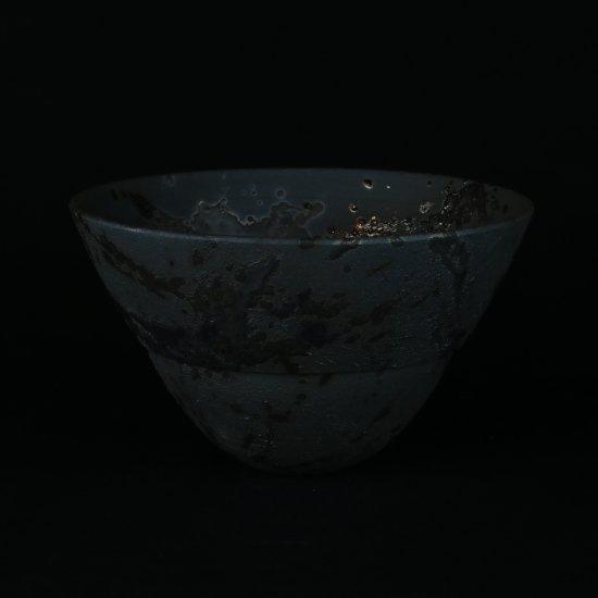 Kazuhiro Arima -black bite- no.26