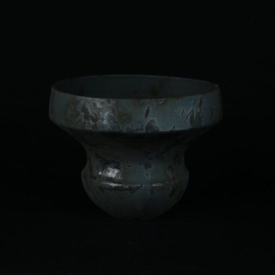 Kazuhiro Arima -black bite- no.27