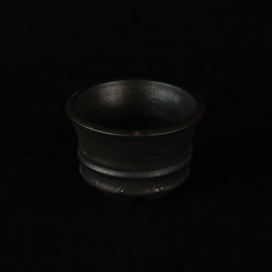 Yuta Uchida -auburns- (mini)