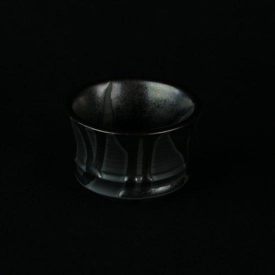 Yuta Uchida -BLACK GLAZE- (mini)
