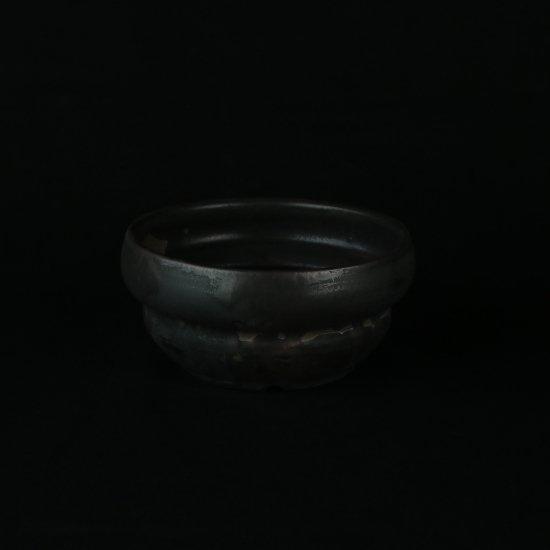 Yuta Uchida -auburns- no.4