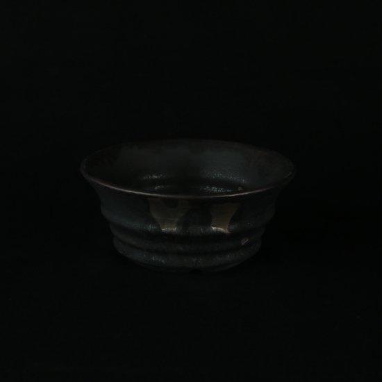 Yuta Uchida -auburns- no.6